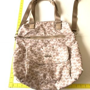 Kipling bag laptop/iPad